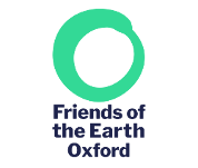 Oxford Friends of the Earth